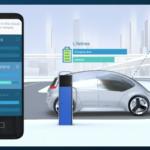 ボッシュがEV車向けの「バッテリー・イン・ザ・クラウド」サービスを開発【CES2021】