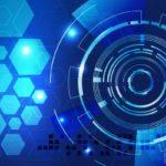 デンソー、量子コンピューターの無償提供プロジェクトに参画 新型コロナ対策で
