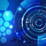 デンソー・アイシンら4社、自動運転・車両運動制御の新会社設立を正式決定