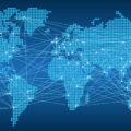 HERE、テンセントの地図・位置データのグローバルプロバイダーに WeChatなどに対応