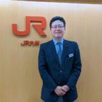 JR九州インタビュー ~地域事業者との連携で挑む九州MaaS~