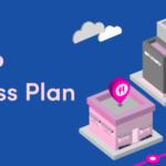 Lyft サブスクで乗り放題のサービス「All-Access Plan」全米で開始