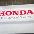 ホンダ、自動運転レベル3車両を年度内に発売へ 国交省の型式指定取得