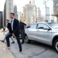 カーシェアをリードするcar2go、シカゴでサービス開始-全世界で330万人突破