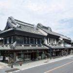 OpenStreet、川越市で自転車シェアリング開始 プリペイドカード決済も導入