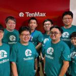 TenMaxとGojekが提携、GoGANにAI基盤のマーテクソリューションを提供
