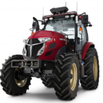 ヤンマーアグリ、ICTで農作業を効率化する自動運転トラクターを発売