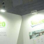 ヴァレオとWABCO LiDARなど技術協業 ADASと自動運転に活用