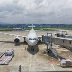 オリックス、神戸空港にカーシェア拠点を新設 空港からの移動をより便利に