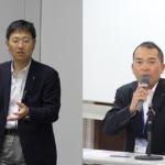 日本版MaaSの強みは「改札」? 西鉄の取り組みから見る モビリティサービスの未来