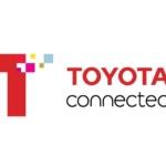 トヨタ「TOYOTA Connected Europe」設立 モビリティサービスのニーズ増加が背景