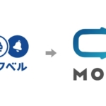 DeNA 次世代配車アプリをリブランディング 東京、京阪神エリアへ範囲拡大