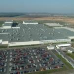 トヨタとPSA、欧州での新たな協業関係に合意 小型商用車の供給拡大へ