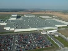トヨタとPSA、欧州での新たな協業関係に合意