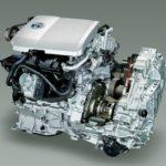 トヨタ ハイブリッド車開発で培ったモーター・PCU・システム制御等車両電動化技術の特許実施権を無償で提供