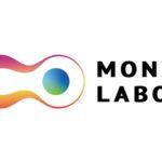 MaaS開発の支援プログラム「MONET LABO」受付開始 プラン策定からネットワーキングまで