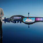 メルセデス・ベンツ「車の頭脳」となる新型スクリーンを発表【CES2021】