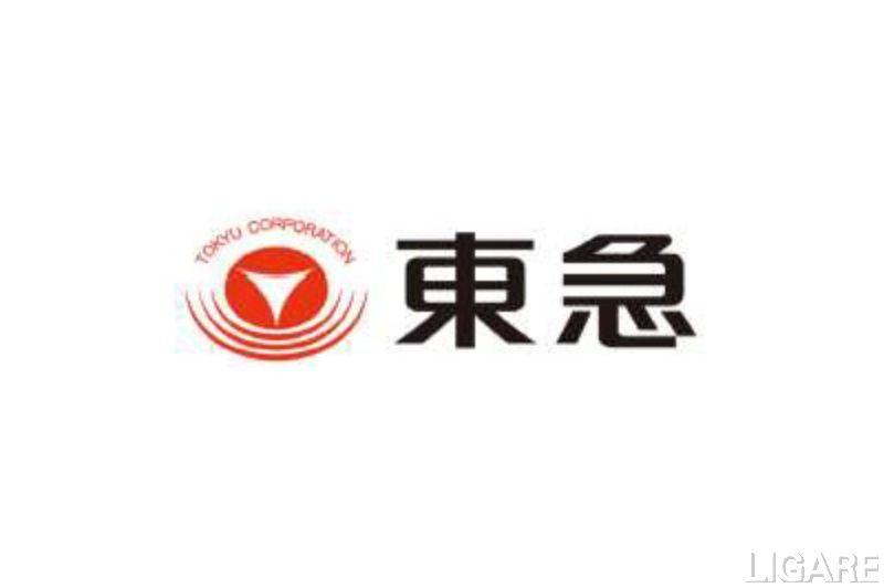 東急グループロゴ