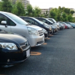 ドコモ「dカーシェア」に「カレコ・カーシェアリングクラブ」と「カリテコ」が追加 ~車両6,400台、ステーション3,900拠点を突破~