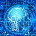 東大・松尾研発のAI総合研究所「NABLAS」始動 AI事業領域の拡大へ