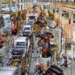 自動車メーカー国内工場の稼働状況について【4/1 時点】