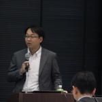 LIGAREビジネスセミナーレポートーーみちのりHDが描く日本版MaaS実装への道筋