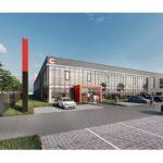 エンジン製造のカミンズ、ドイツで水素燃料電池の生産を開始 列車向け供給から