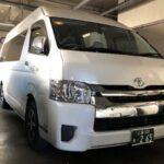 ドコモ、茨城県土浦市のMaaS実験に参画 オンデマンド乗合交通を提供