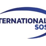 インターナショナルSOS、ドローン物資輸送システムに関する覚書をAirbus社と締結