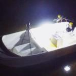 水上に自動化の波、 期待される船舶型ドローン!