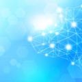 ニュアンスの会話型AIプラットフォーム、メルセデス・ベンツ新型Aクラスに搭載