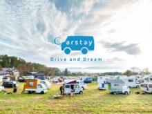 Carstay