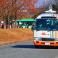 神姫バスら自動運転バスの公道実証 ― 播磨科学公園都市発のサービス実用化へ