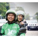 三菱自動車と三菱商事 インドネシアのモビリティサービス大手GOJEKに出資提携