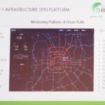 DiDi 都市交通をAIの活用でスマートに MaaSオペレーターからまちづくりへ