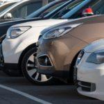 自動車メーカー国内工場の稼働状況について【4/16 時点の発表まとめ】