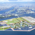 JR西日本、大阪メトロなど関西の大手民鉄7社が「関西MaaS検討会」を組成 万博に向けたMaaS導入に向け検討開始