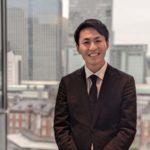 スマートライド社長インタビュー:アジア圏で空港送迎シェア1位を目指す
