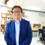 <特別対談:LIGARE×京都大学> Hospitality on Wheels を京都で 次世代の モビリティアントレプレナーを育てる