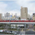 京浜急行とタイムズ、「レール&カーシェア」を開始 三浦半島の活性化へ