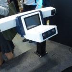 人とくるまのテクノロジー展in横浜:キーワードはCASE、車内メーカーは車内空間価値創造へ