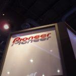 パイオニア、CES2020で次世代3D-LiDARセンサーなどを発表