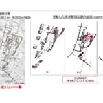 国交省、東京駅の最新屋内電子地図を公開 民間サービスの創出に期待