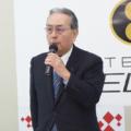 名古屋で始まるタクシーの新たな形 つばめタクシー×はこだて未来大学×NTTドコモ×未来シェア