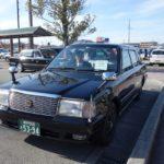 JR西日本、電脳交通、日本交通のタクシー乗り放題サービス 既存交通をつなぎ、新たな移動の創出を