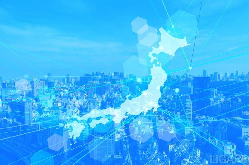 Tokai コミュニケーションズ 会社 株式 TOKAIホールディングスの子会社TOKAI COM、ITシステム等の開発などを行うクエリの全株式取得、子会社化