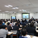 「MaaS×自動運転」 の未来 LIGAREビジネスセミナーレポート(1/3)