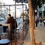 道路・街路を人の暮らしに寄り添った場所に変える「ストリートデザイン・マネジメント」とは?--横浜国立大学三浦助教インタビュー