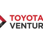 Toyota AI Ventures、1億ドルの2号ファンドを設立