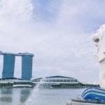 シンガポールでオンデマンドバスの試験運行 アプリの利用で移動を効率化